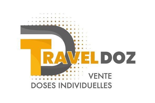 TravelDoz