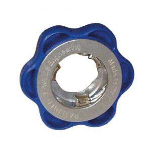 Ouvre bouteille à ouverture facile - Dévissez les capuchons en plastique et tous les types de bouchons de couronne (capsules, etc)